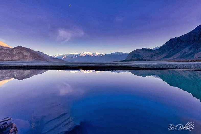 山與水090_20131114_Hassan Mughal