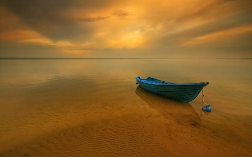 Boat___ Krzysztof Browko Photography browko-photography_pl