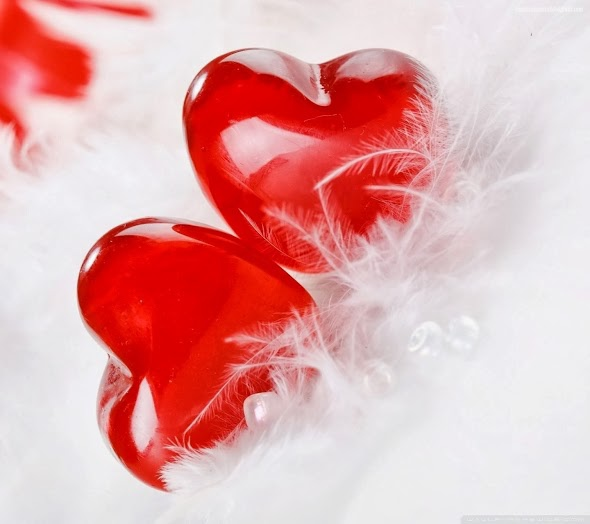 cute_hearts