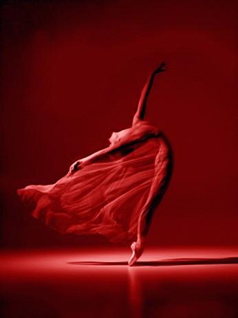 balett anim_red