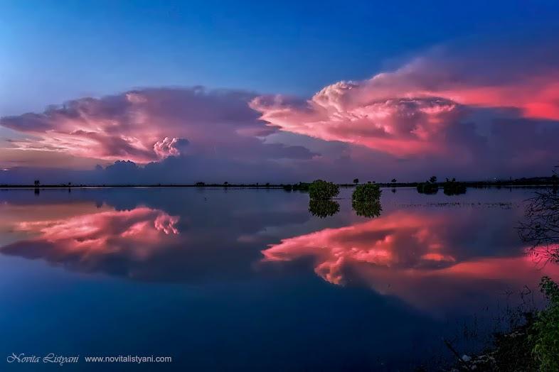 湖畔106_20131125_Novita Listyani