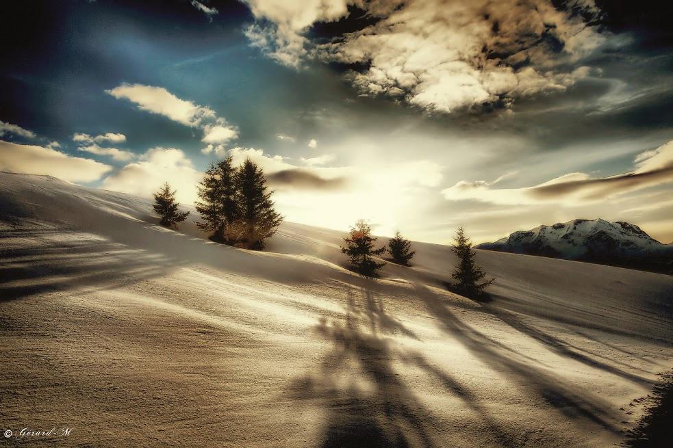 雪景010_20131207_John Michael Garcia
