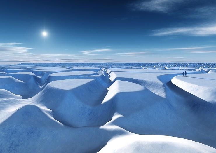雪景008