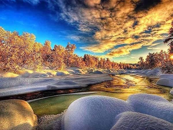 雪景013_20131210_donyaye delpazir