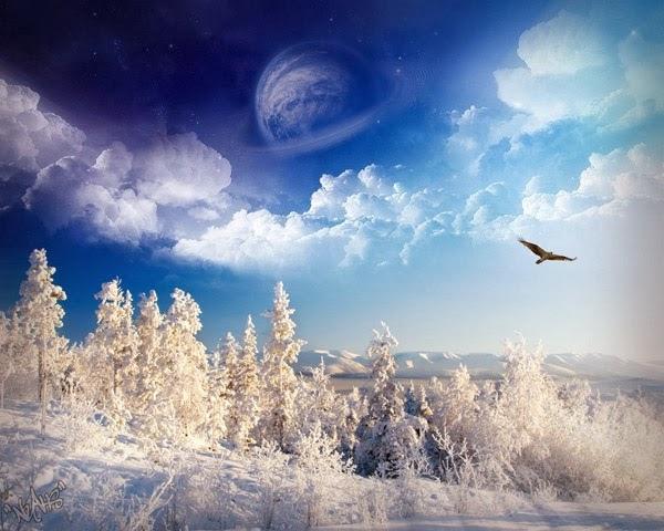 雪景021_20131215_József Vértes