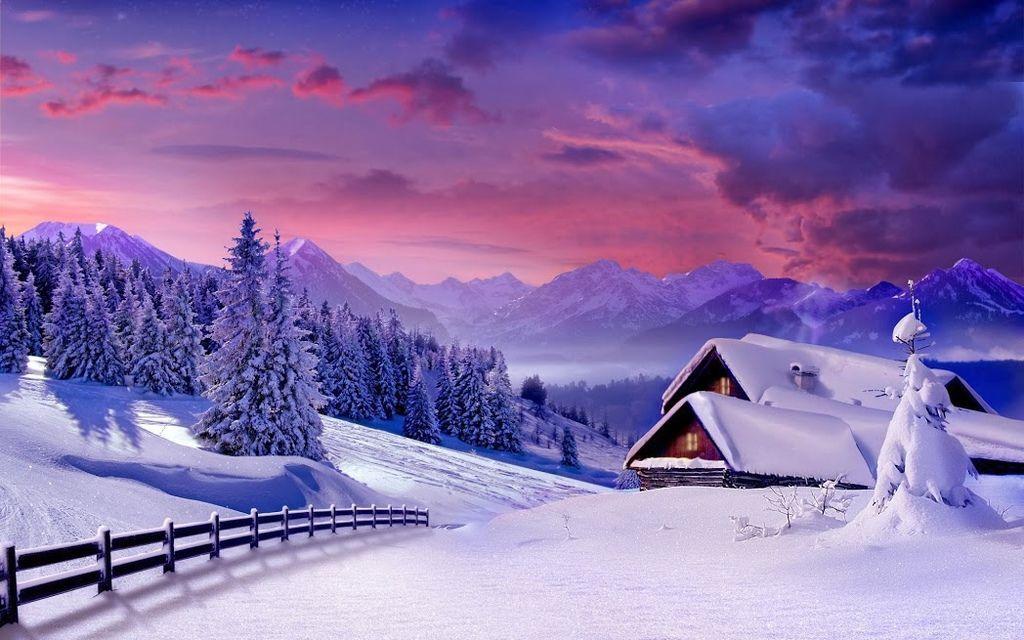 雪景022_20131215_PRAVEEN OBEROI
