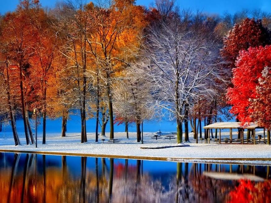 湖畔112_20131130_dimka angelova