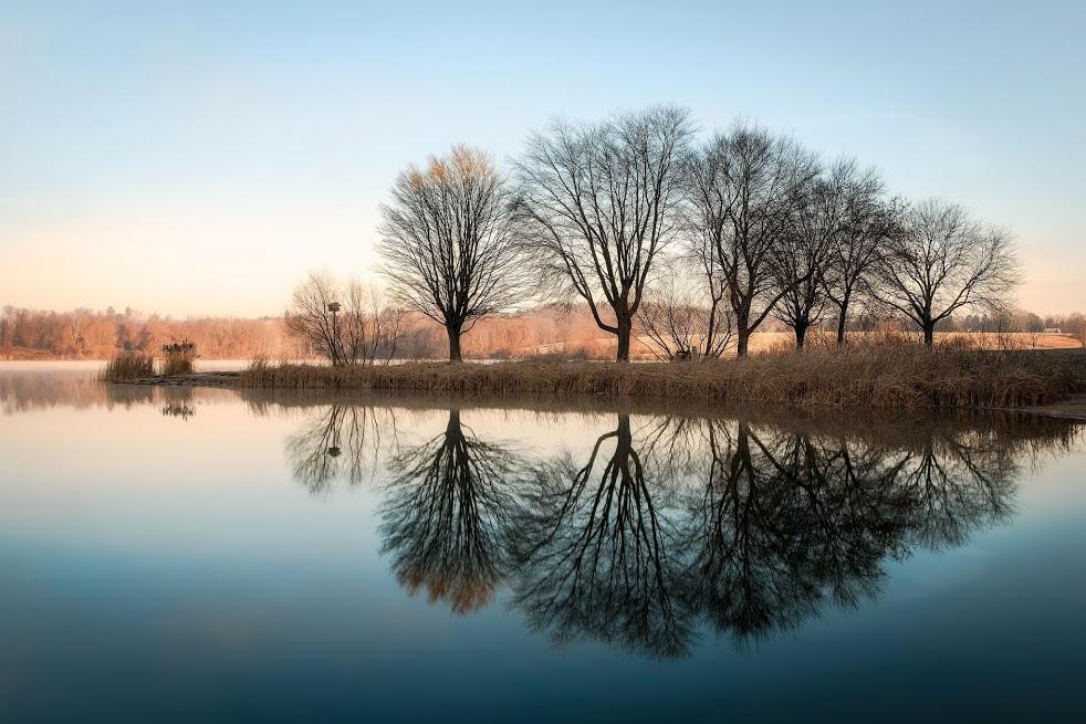 湖畔114_20131201_Craig Wagerle