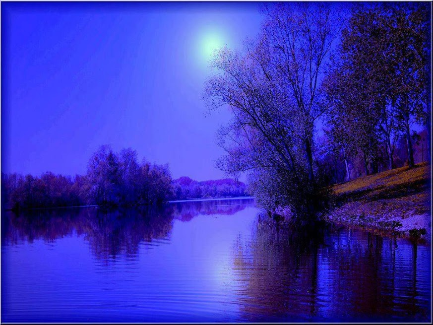 湖畔119_20121217_dimka angelova