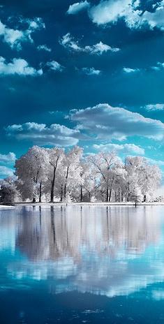 湖畔124_20131210_Ali Kandemir