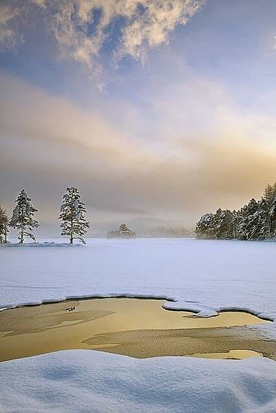 雪景024_20131217_Ali Kandemir