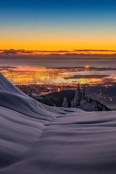雪景030_20121223_Ender Şimşek