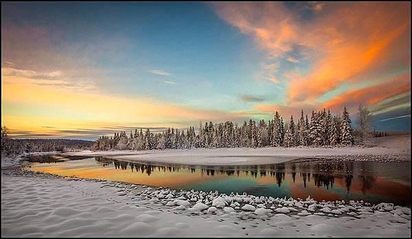 雪景038_20140108_Belén Sánchez-Alberti