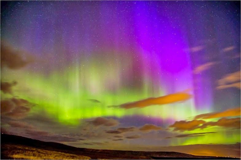 北極光007_20131102_Amazing Nature