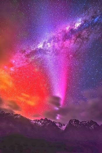 北極光010_20131105_Amazing Nature