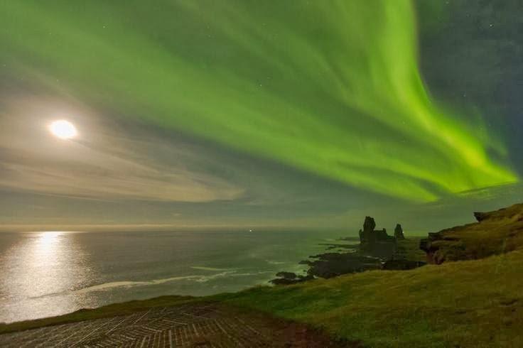 北極光020_20131124_Amazing Nature