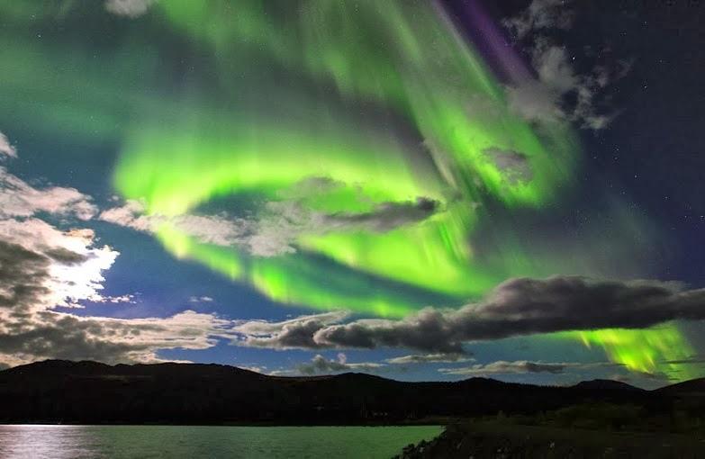 北極光017_20131115_Amazing Nature