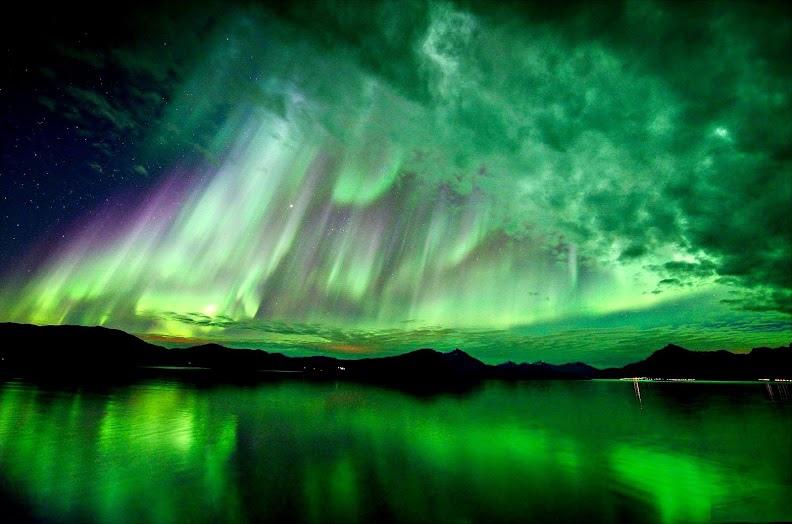 北極光018_20131119_Earth