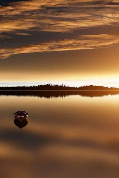 湖畔2014-0011