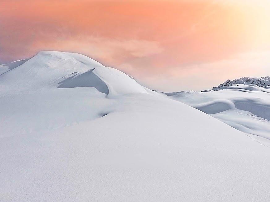 雪境2014-0009