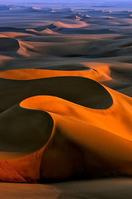 沙漠20140014