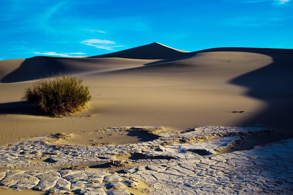 沙漠20140015