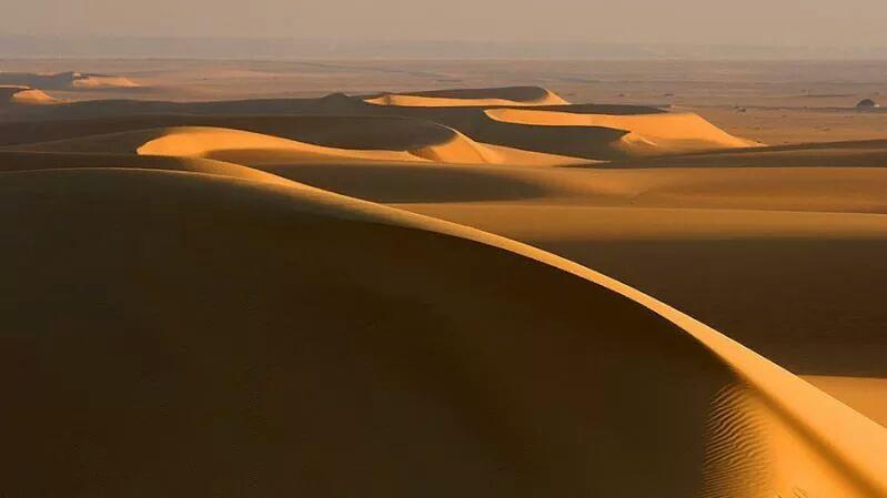 沙漠20140017