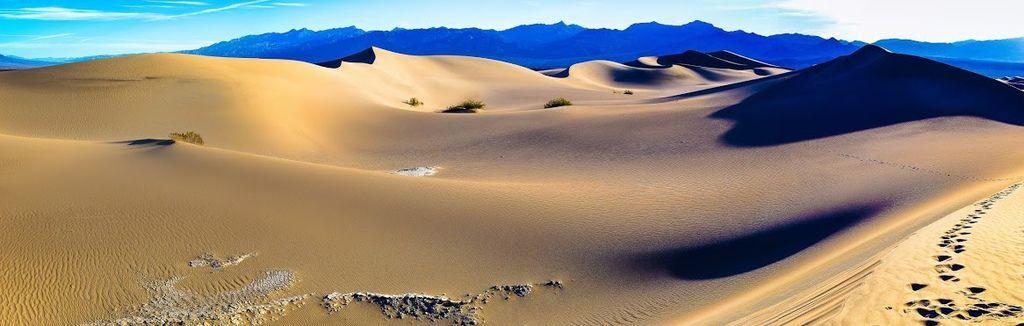 沙漠20140016