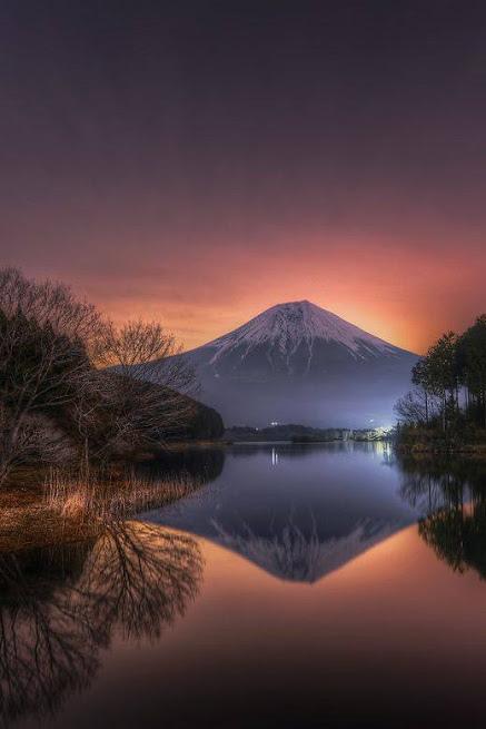 山水2014-0060