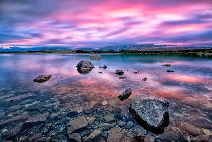 湖畔2014-0020