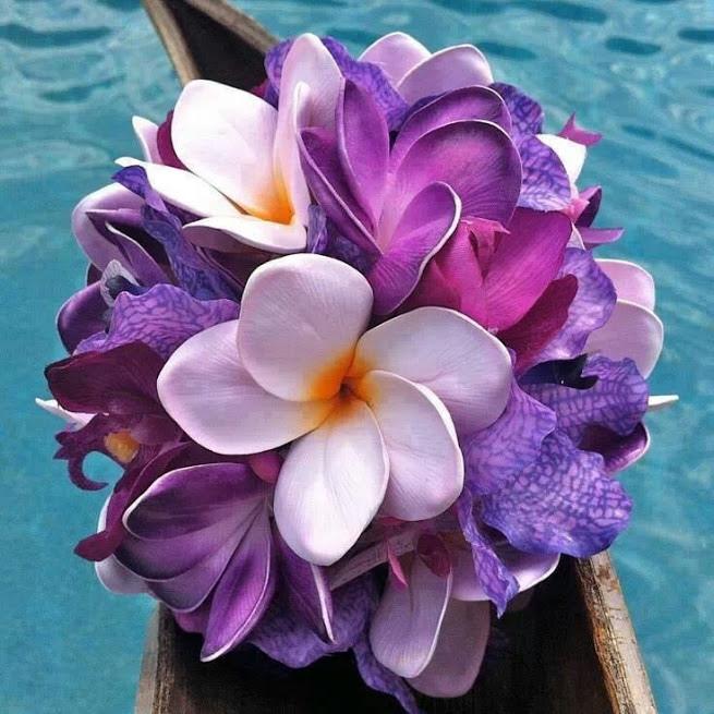 flower286_20140328_Pinyada Warangkanang