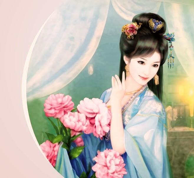 蟬娟之美-0322