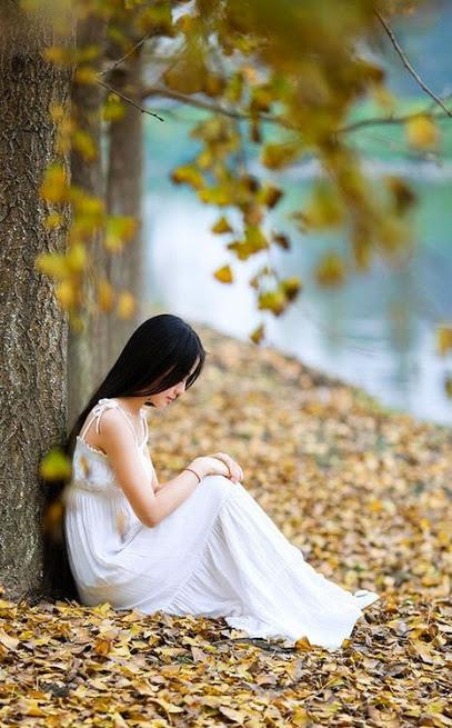時裝美女2014-0493
