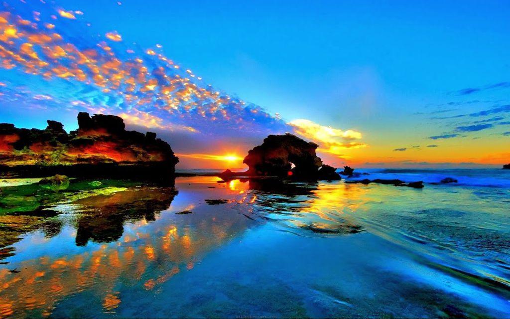 日出112_20140217_sagar raj