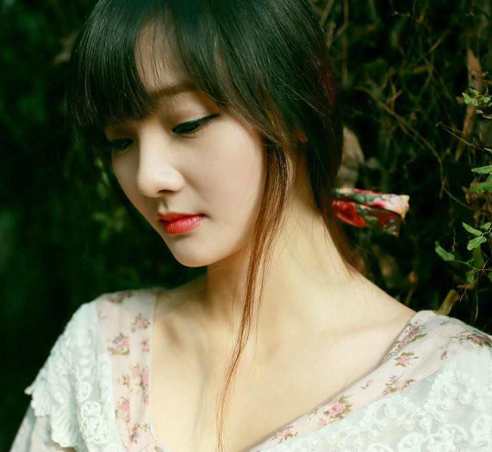 時裝美女2014-0547