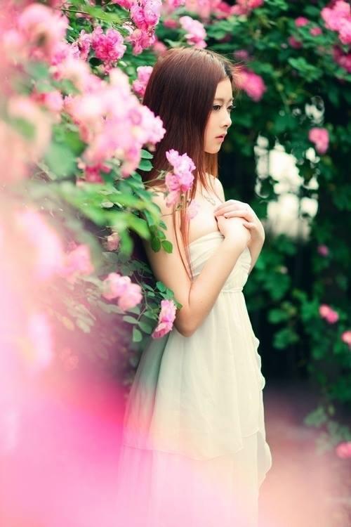 時裝美女2014-0522