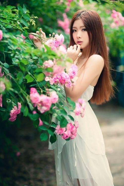 時裝美女2014-0523