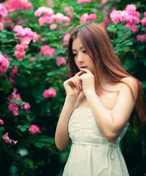 時裝美女2014-0524