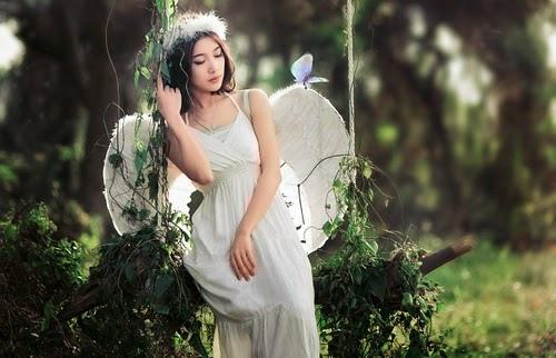 時裝美女2014-0611