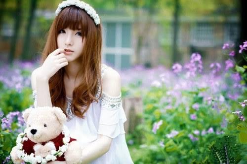 時裝美女2014-0634
