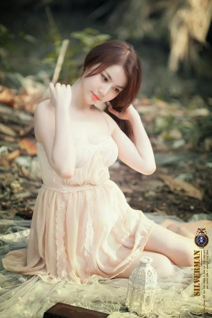 時裝美女2014-0492