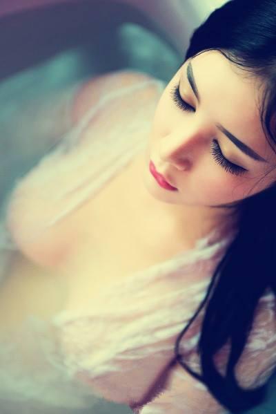 時裝美女2014-0559
