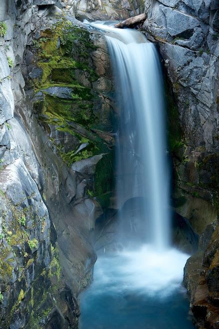 瀑布2014-0123