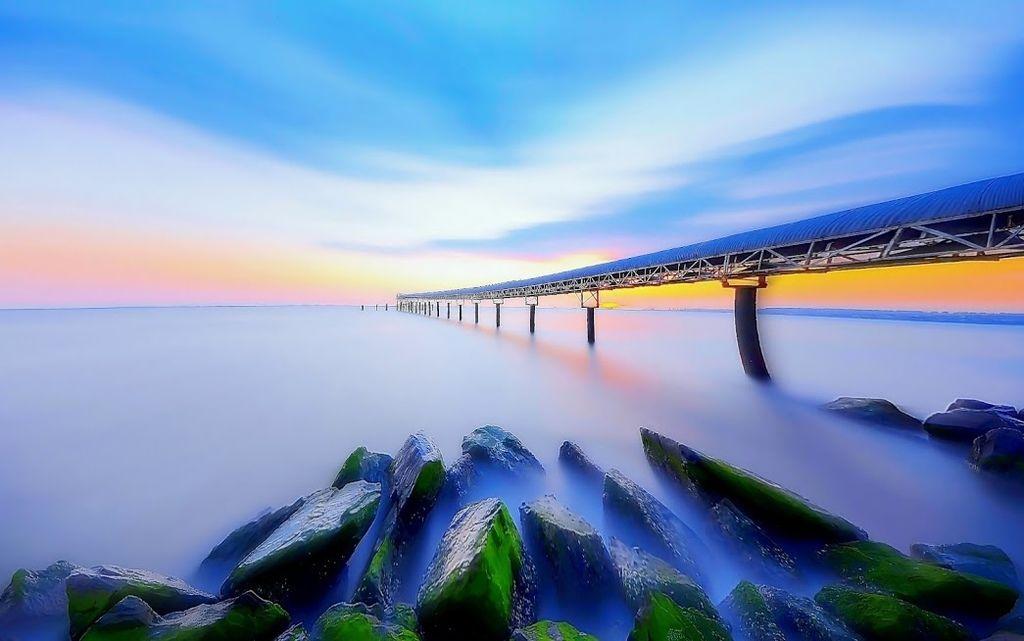 海濱2014-0027