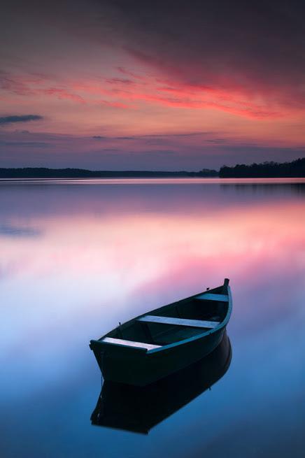 湖畔2014-0025