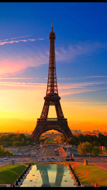 Paris-0000