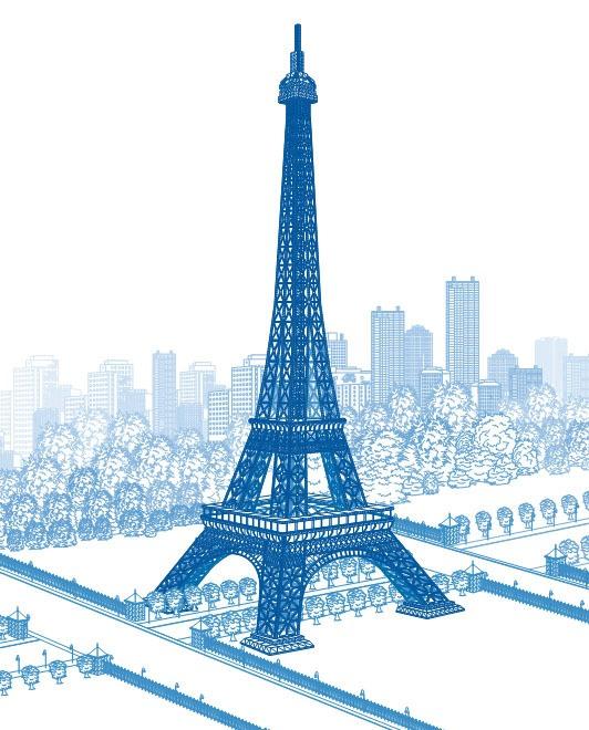 Paris-0003