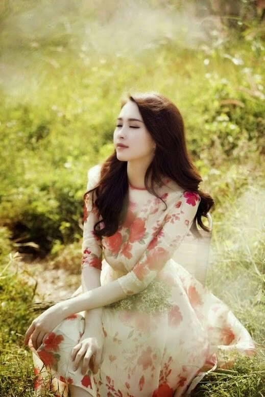 時裝美女2014-0958