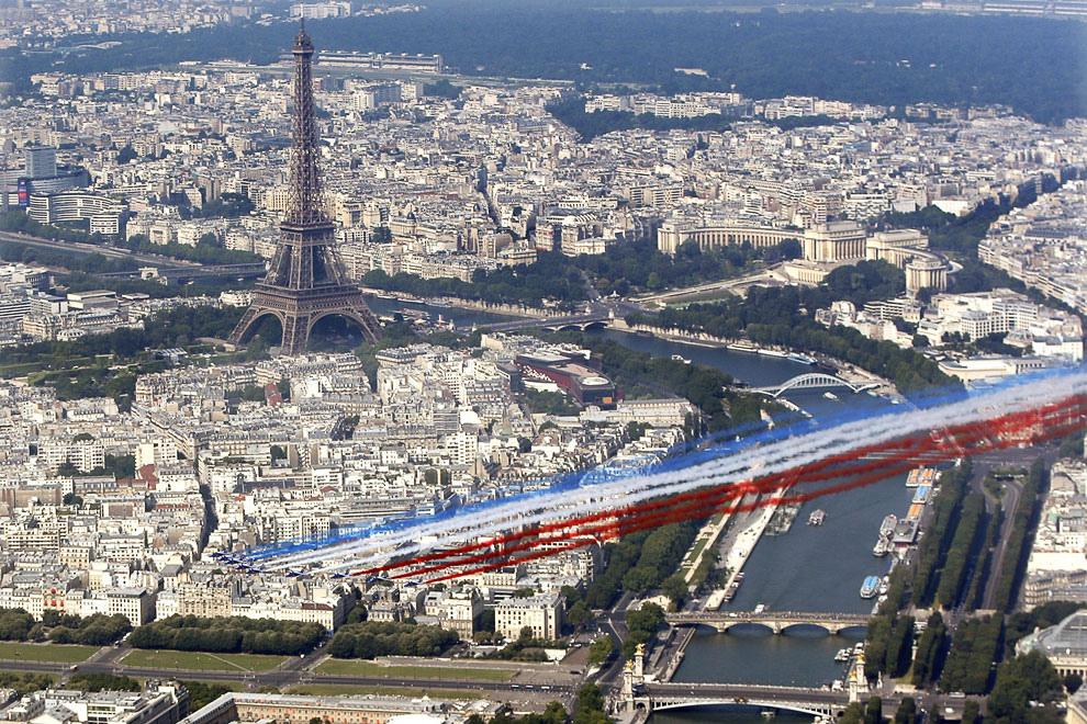 Paris-0007