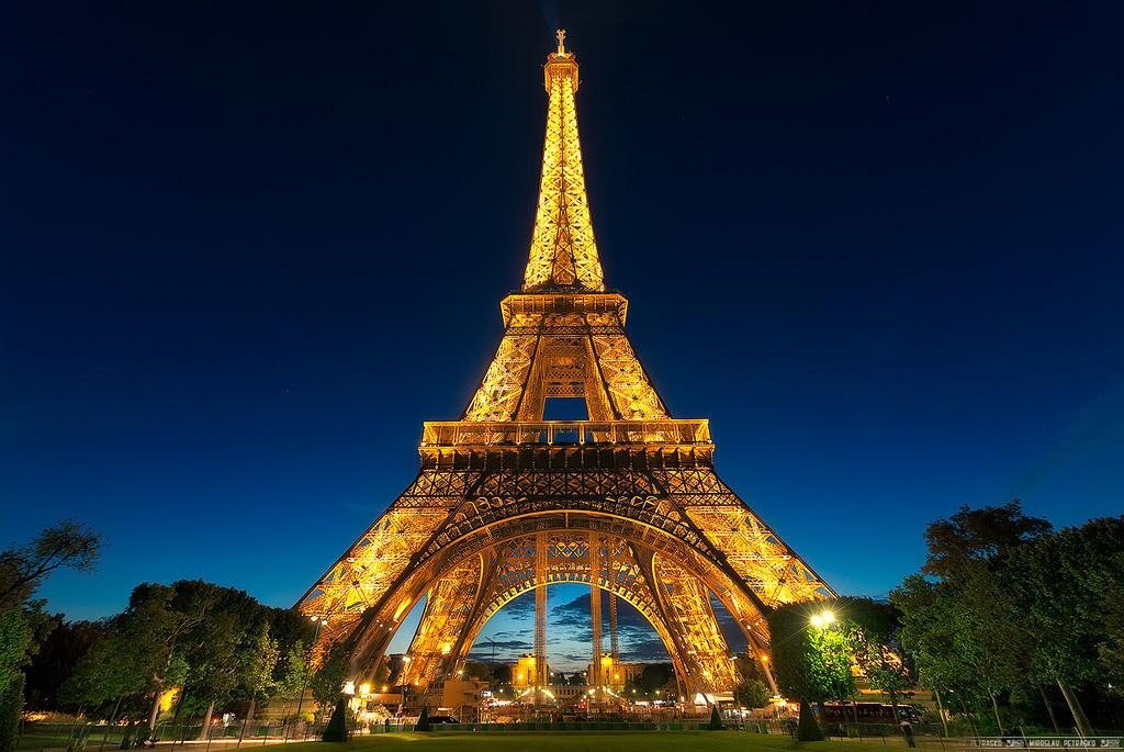 Paris-0006